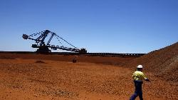 BHP, Tesla Gain On Supply Pact For Nickel, Renewables Collaboration