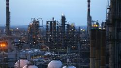 Louisiana Grapples With Fuel Shortage After Ida Shut Refineries