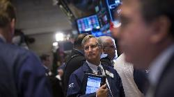 U.S. Stock Futures Move Higher after Positive Week