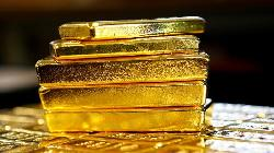 Gold Holds Gain as Investors Weigh U.S. Inflation, ECB Decision