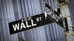 U.S. shares lower at close of trade; Dow Jones Industrial Average down 0.48%