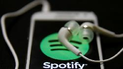 Spotify Gains With Delta Air Lines In-Flight Tieup