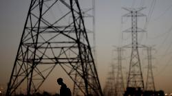 Torrent Power Has Gained 46% in 2021