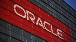 Oracle Slips on Q1 Revenue Miss and Tepid Guidance