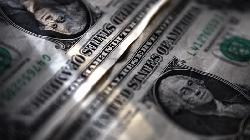 Dollar Battered, Bruised, but Set to Escape Bearish Clutches
