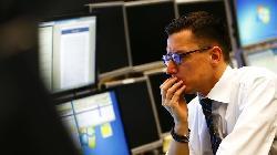 Raytheon Technologies earnings, Revenue beat in Q2