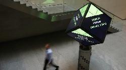 U.K. shares lower at close of trade; Investing.com United Kingdom 100 down 0.49%