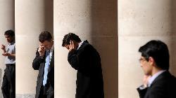 U.K. shares higher at close of trade; Investing.com United Kingdom 100 up 0.33%