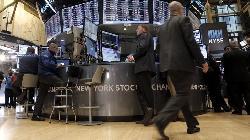 Dems' Tax Plans, Biden-Xi Call, PPI, Gazprom - What's Moving Markets
