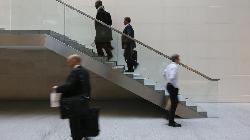U.K. shares lower at close of trade; Investing.com United Kingdom 100 down 1.30%