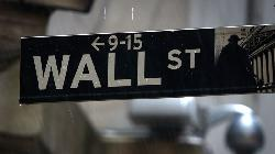 Dow Futures 170 Pts Higher; PPI Data, Food Delivery Companies in Focus