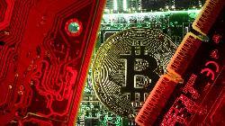 Bitcoin drops below $30,000 as selloff deepens