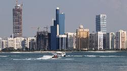 Abu Dhabi expected to raise $3 billion via bonds