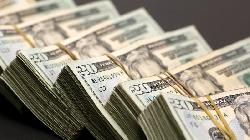 Dollar Up, Holds Near Multi-Month Highs as Shock From Fed Policy Decision Continue