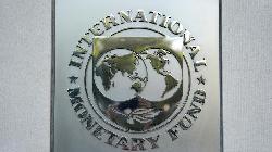 El Salvador bonds tumble as investors eye bitcoin use, IMF talks