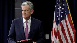 Yellen Backs Powell, Gig Firms Hit, Oil Rebounds - What's Moving Markets