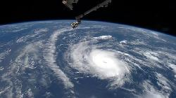 U.S. Gulf Coast energy firms face another hurricane hit
