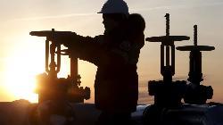Oil Inventories Rise by 3.3M Barrels Last Week: API
