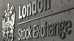 U.K. shares higher at close of trade; Investing.com United Kingdom 100 up 0.55%