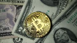 Bitcoin rally puts $40,000 in view as Amazon steps up crypto push