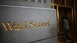 U.S. shares higher at close of trade; Dow Jones Industrial Average up 0.83%