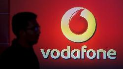 Govt May Pick Up Stake in Vodafone Idea but Won't Infuse Funds: ET Report