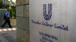 Why HUL Share Price is Down Even After Healthy Results
