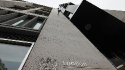 U.K. shares lower at close of trade; Investing.com United Kingdom 100 down 0.06%