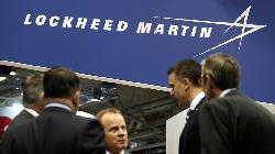 Lockheed Martin Earnings, Revenue beat In Q2