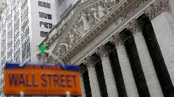 U.S. Futures Largely Flat; Clover Health in Demand