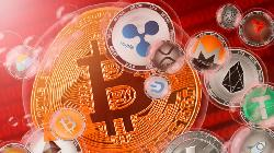 Bitcoin hovers around $46,000, Cardano in focus ahead of network upgrade