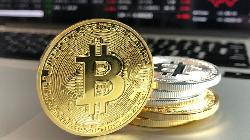 Bitcoin Surge, China Tech Onslaught, Tesla Earnings  - What's Moving Markets