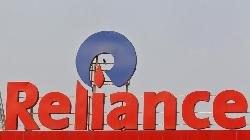 Is RIL a Buy Before its Thursday AGM? Brokers Say Yes