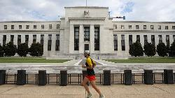 Economic Growth Held Hostage By Inflation, Delta, Labor Shortage, Fed Says