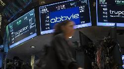 AbbVie Earnings, Revenue beat In Q2