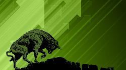 3 Bank Stocks that Axis Securities is Bullish on