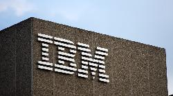 IBM Results Fall Short in Q3 as Technology Services Unit Stumbles