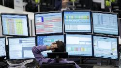 Dow Futures 70 Pts Lower; Michelin Sentiment Data in Focus