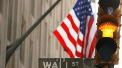 Wall St set to rise after Biden-Xi call, oil bounce