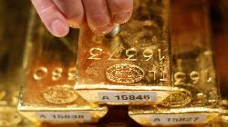 Precious Metals & Energy - Weekly Review and Calendar Ahead