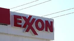 Exxon Mobil Earnings, Revenue beat In Q2