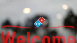 Should You Buy Jubilant Foodworks After its Q1 Results?