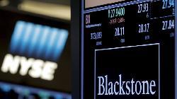 World's Third-Biggest Wealth Fund Joins Medline Buyout Group