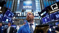 Diamondback Gains on Buyback, Plan to Return Cash to Shareholders