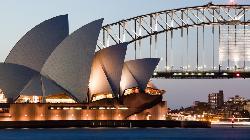 Australia Takes China's Wine Tariffs to WTO as Ties Sour