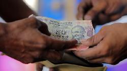Should You Buy Bajaj Finance After it Missed Q1 Estimates?