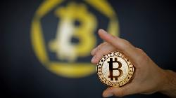 Bitcoin reclaims $30,000 after hitting lowest level in a month