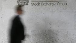 U.K. shares higher at close of trade; Investing.com United Kingdom 100 up 0.32%