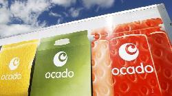 European Stocks Edge Lower;  Ocado Soars on Spanish Deal