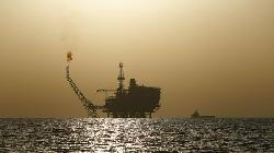 Big Oil CEOs Join Traders, Banks in Predicting Higher Oil Prices